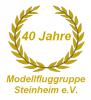 Modellfluggruppe Steinheim e.V.