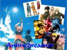Anime Dreamer