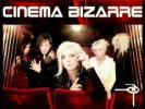 CinemaBizarreVerzeichnis
