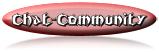 Chat-Community
