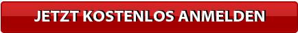 web kostenlos anmelden