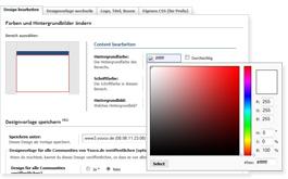 screen_edit_design.jpg