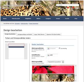screen_edit_design3.jpg
