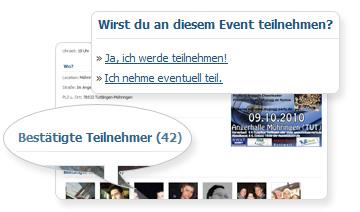 tour_events2.jpg