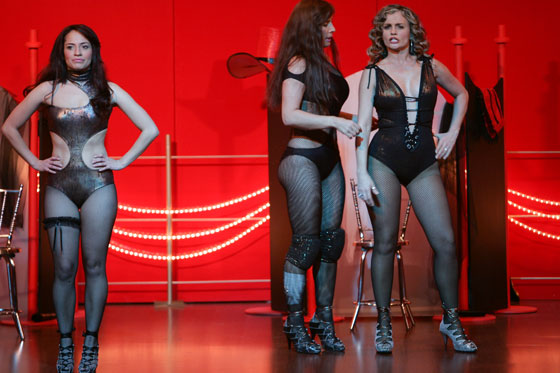 prostitutas tres cantos prostitutas witcher