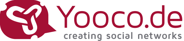 Yoocode_3c_RGB.jpg