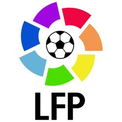 lfp_logo_99.jpg