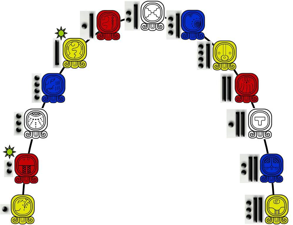 1-eb1.jpg