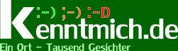 Kenntmich.de