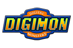 Digimon RPG