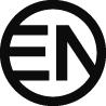 Cornelsen English Network