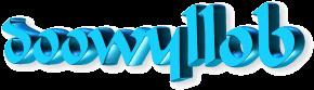 doowyllob - Bollywood Film Community