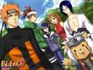 Naruto und Bleach Forum