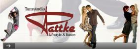 PATTKE�S Community