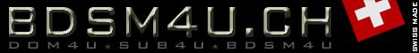 BDSM 4U COMMUNITY