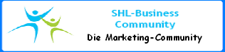 SHL Marketing-Community