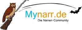 Mynarr.de Die Narren-Community