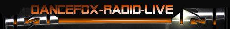 Dancefox-Radio-Live