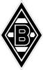 Borussia M�nchengladbach