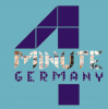 4minute GERMANY