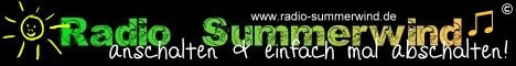 Radio Summerwind