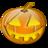Teilnehmer des iKS Halloween Events 2012