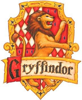 die zauberschulen harry potter rpg hogwarts 19 jahre