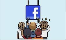 iDabbo_on_Facebook.jpg
