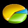 3D_Chart_1.png