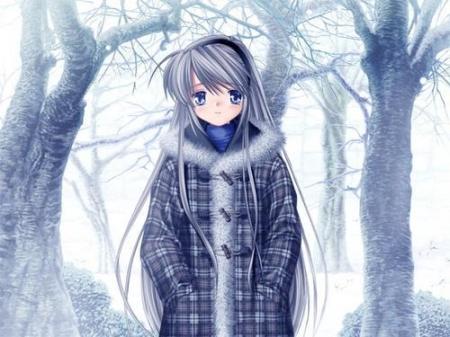 Magic (app) Winter_4