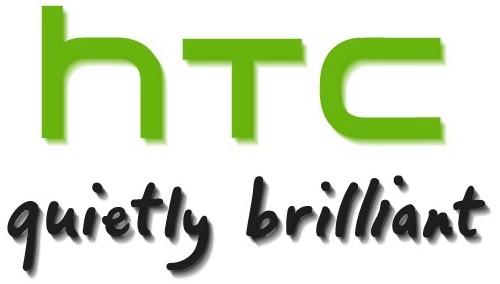 htc-logo-motion-blur.jpg