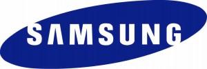 samsung-logo1-300x100.jpg