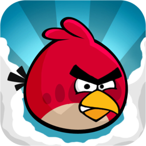 286px-Angry_Birds_Icon.png