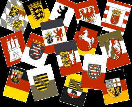 Bundeslaender.png