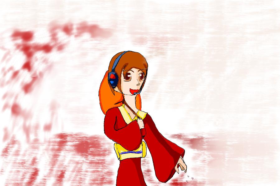 meiko_kimono.png