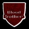 blood_brothers.png