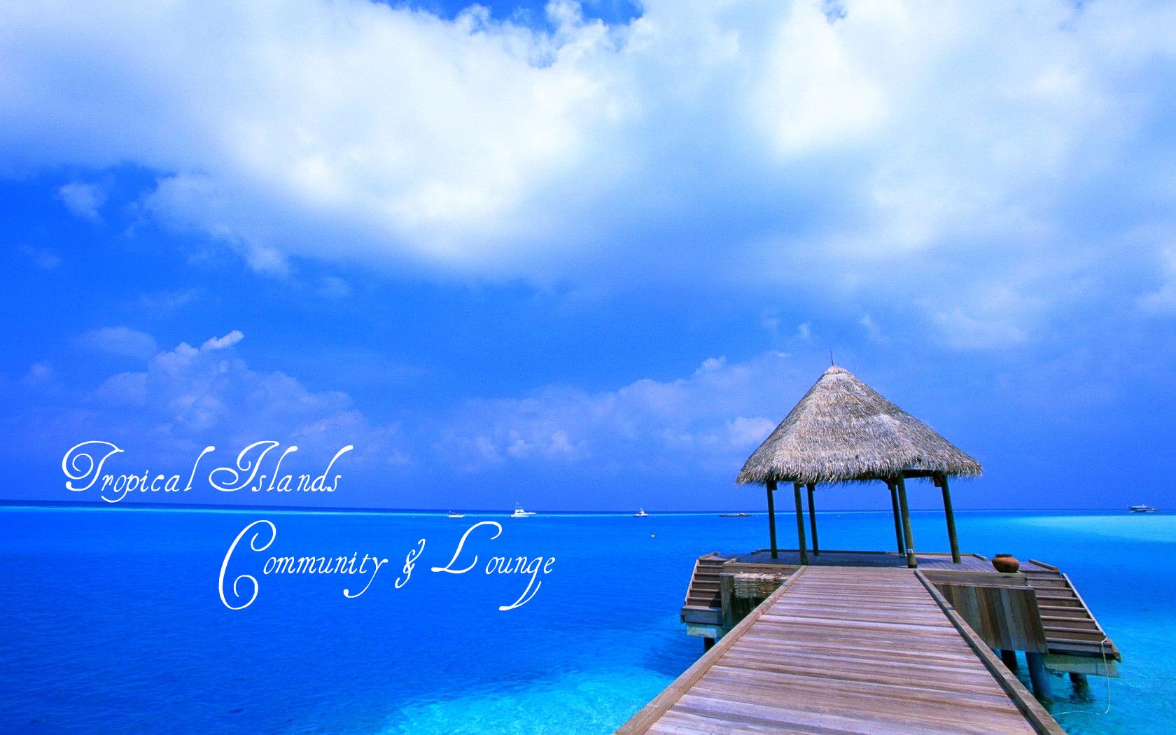 beach_life_widescreen_wallpapers_051.jpg