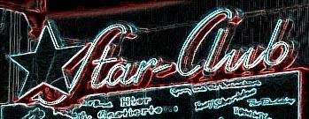 starclub4_Kopie.jpg