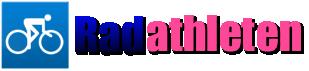 Radathleten