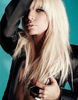 Lady_Gaga_3.jpg