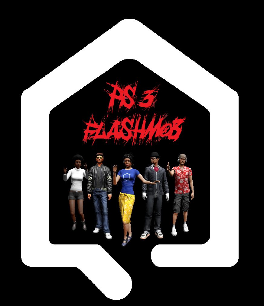 PS3-FlashMob_logo_png.png