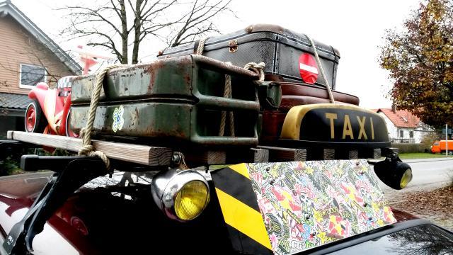 TaxiTaxi.jpg