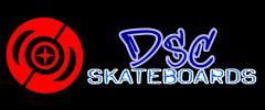 Dude-Skate-Crew