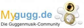 Mygugg.de