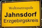 Triff-Jahnsdorf