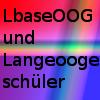 Langeooger-sch�ler