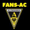 FANS-AC Community