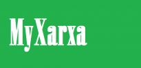 MyXarxa