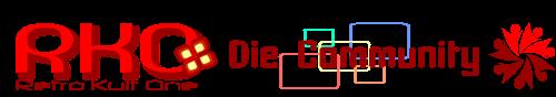 Retro Kult One - Die Community