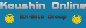 Koushin Online